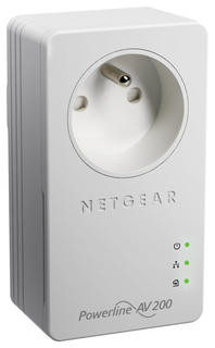 0000014004546390-photo-netgear-powerline-av-200-nano-xav1601.jpg