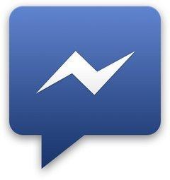 00f0000005419885-photo-logo-facebook-messenger.jpg