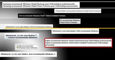 0190000002458784-photo-tout-le-monde-recommande-windows.jpg