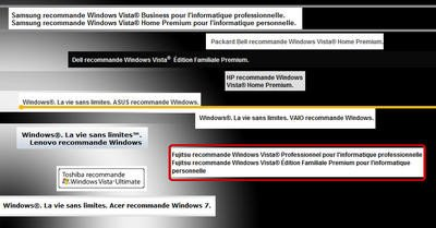 0190000002458784-photo-tout-le-monde-recommande-windows.jpg