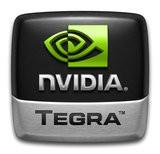 00A0000001596284-photo-logo-nvidia-tegra.jpg
