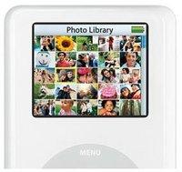 00c8000000105090-photo-apple-ipod-photo.jpg