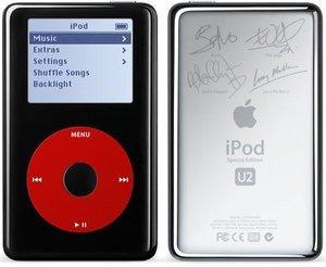 012c000000105089-photo-apple-ipod-u2.jpg