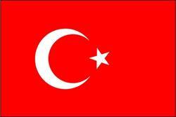 00FA000000467248-photo-drapeau-turc-turquie.jpg