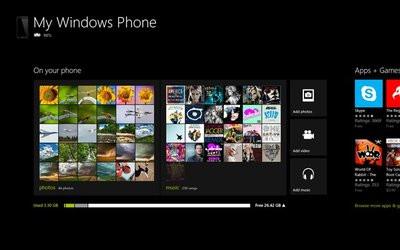 0190000005484295-photo-connecteur-windows-phone-8-pour-windows-8-windows-rt.jpg