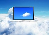 00A0000003752024-photo-logo-article-cloud-computing.jpg