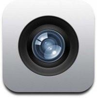 00C8000004139002-photo-photo-iphone.jpg