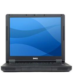 00FA000000144739-photo-dell-l110-ordinateur-portable-mandriva.jpg