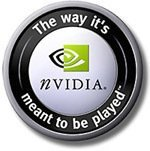 0096000000057875-photo-logo-nvidia-the-way-it-s-meant-to-be-played.jpg