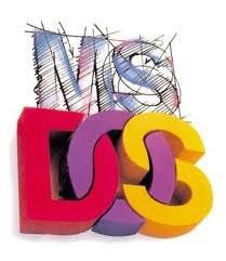 00F0000004465036-photo-ms-dos-logo.jpg
