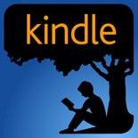 009B000005054966-photo-kindle-logo.jpg