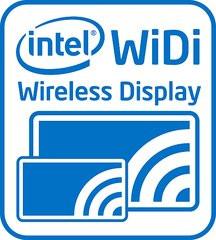 000000F006826058-photo-logo-intel-widi-3-5.jpg