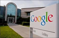 00fa000000485876-photo-googleplex.jpg