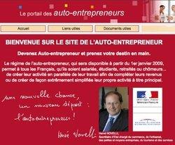 00fa000001775038-photo-auto-entrepreneur.jpg