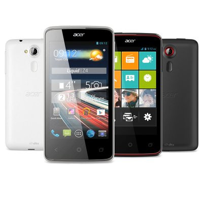 0190000007180056-photo-acer-liquid-z4-duo.jpg