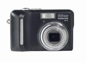 012C000000142521-photo-nikon-coolpix-p1.jpg