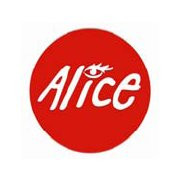 00325771-photo-logo-alice-fai.jpg