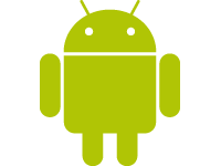 02696672-photo-logo-premium-android.jpg