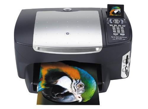 00041532-photo-imprimante-hewlett-packard-psc-2510.jpg
