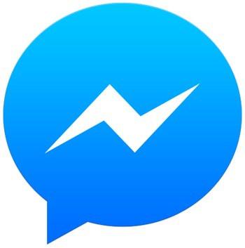 015E000006837604-photo-logo-facebook-messenger-pour-android.jpg