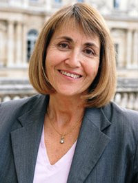 00C8000000580007-photo-christine-albanel-ministre-de-la-culture-et-de-la-communication.jpg