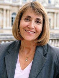 00C8000000580007-photo-christine-albanel-ministre-de-la-culture-et-de-la-communication.jpg