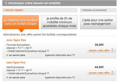 0190000002887618-photo-orange-offres-net-everywhere.jpg