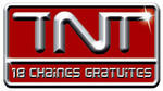 0096000000308363-photo-nouveau-logo-tnt.jpg