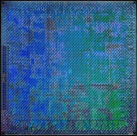 0000011800133967-photo-die-nvidia-geforce-7.jpg