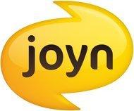 00be000006065930-photo-logo-joyn-by-orange.jpg