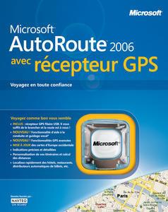 0000012C00148219-photo-bo-te-microsoft-autoroute-2006-avec-gps.jpg