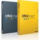 00AA000004168216-photo-office-mac-2011-logo-mikeklo.jpg