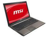 0096000004124016-photo-ordinateur-portable-msi-megabook-ge620-017fr.jpg