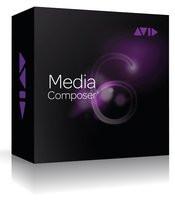 000000C804722184-photo-boite-avid-media-composer-6.jpg