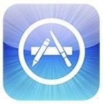 0096000003589932-photo-logo-app-store.jpg