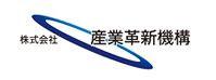 04541996-photo-incj-logo.jpg