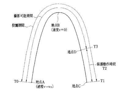 0000012C05467125-photo-nikon-brevet.jpg
