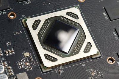 0190000007590023-photo-asus-radeon-r9-285-chipset.jpg