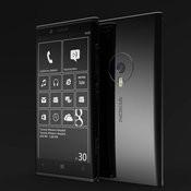 00AF000005672808-photo-nokia-aluminium-concept.jpg