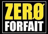 00FA000003542960-photo-logo-z-ro-forfait.jpg