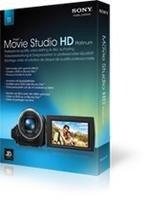 000000c804666824-photo-boite-vegas-movie-studio-platinium-11.jpg