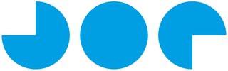 0140000005551543-photo-logo-joe-mobile.jpg