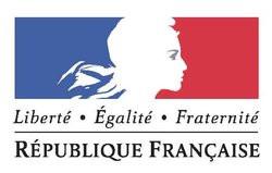00FA000002288234-photo-logo-ministere-agriculture-ok.jpg