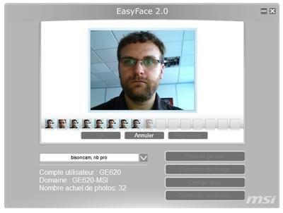 0190000004522744-photo-msi-easy-face.jpg