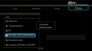 012c000003361812-photo-test1-uncomp19.jpg