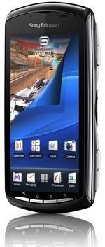 0096000004155844-photo-xperia-play-black-front40-screen2.jpg
