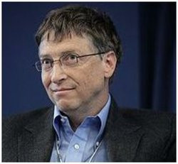 00FA000002596154-photo-bill-gates.jpg