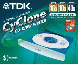 0132000000046923-photo-cyclone-16-10-40.jpg