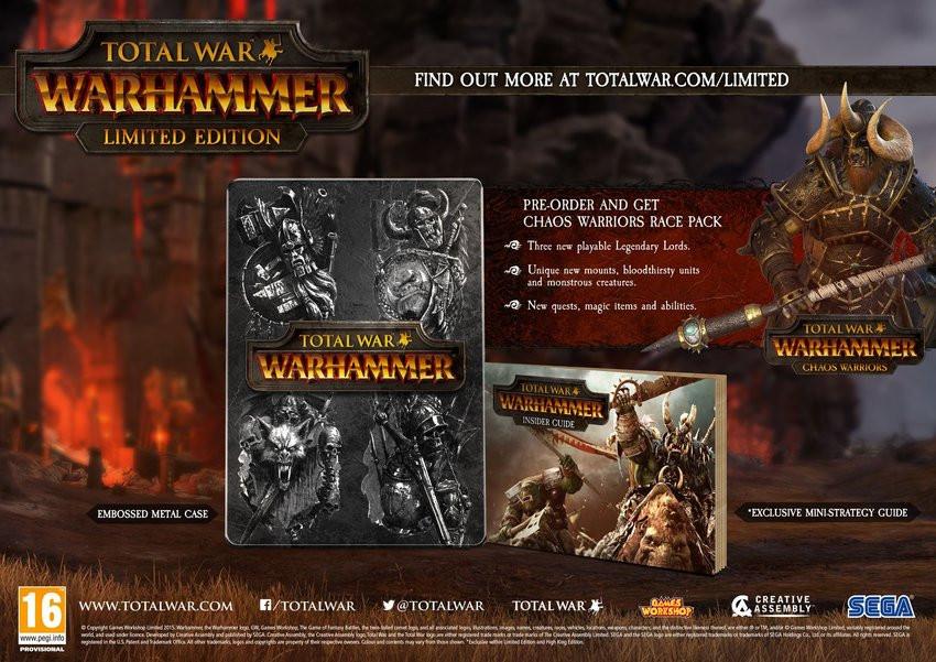 0352000008217624-photo-total-war-warhammer-edition-limit-e.jpg