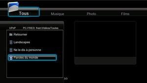 012c000003363974-photo-test1-uncomp32.jpg